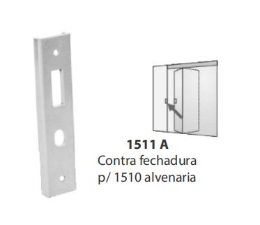 1511-A