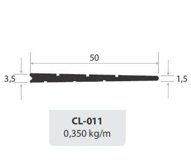 CL-011