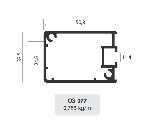 CG-077