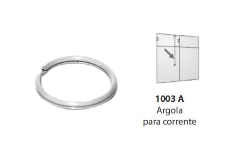 1003-A