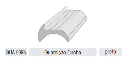 GUARNI��O CUNHA