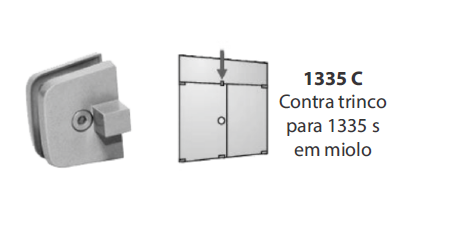 1335-C
