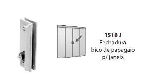 1510-J