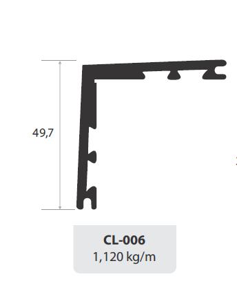 CL-006