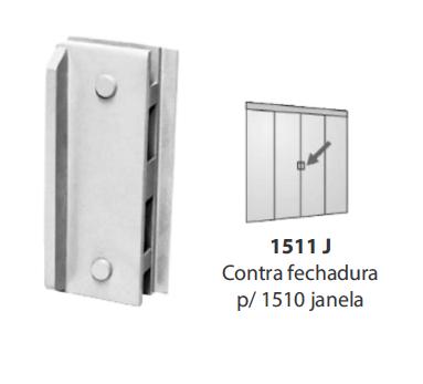 1511-J