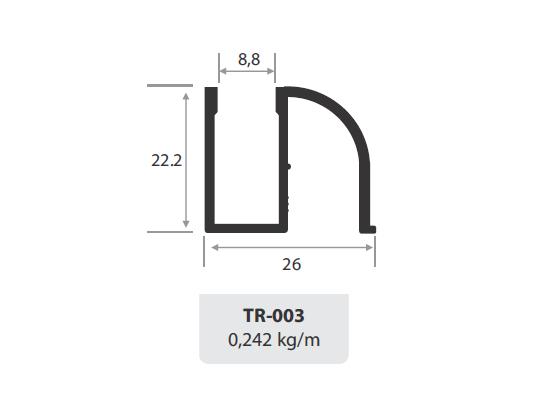 TR003