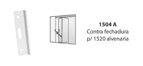 1504-A