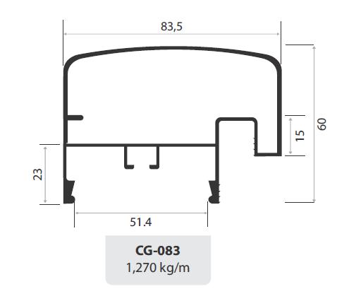 CG-083