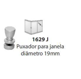 1629-J