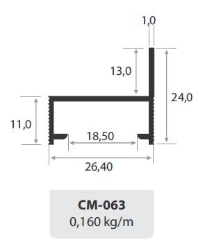 CM-063
