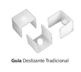 GUIA DESLIZANTE