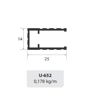 U-652